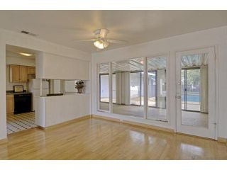 Photo 8: SAN DIEGO House for sale : 3 bedrooms : 4743 60th Street