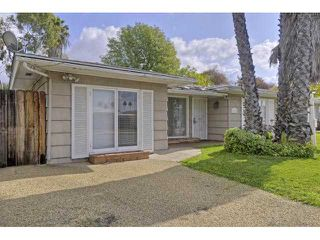 Photo 3: SAN DIEGO House for sale : 3 bedrooms : 4743 60th Street