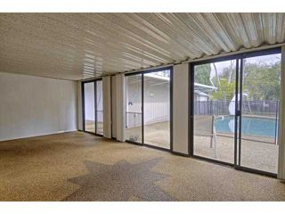 Photo 15: SAN DIEGO House for sale : 3 bedrooms : 4743 60th Street