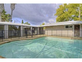 Photo 19: SAN DIEGO House for sale : 3 bedrooms : 4743 60th Street