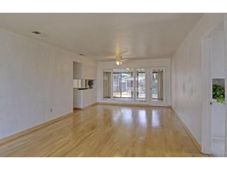 Photo 7: SAN DIEGO House for sale : 3 bedrooms : 4743 60th Street