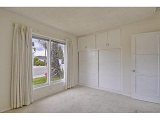 Photo 9: SAN DIEGO House for sale : 3 bedrooms : 4743 60th Street