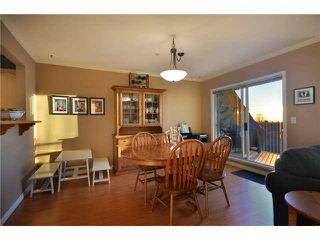 Photo 4: 606 1050 Bowron Court in North Vancouver: Roche Point Condo for sale : MLS®# V930143
