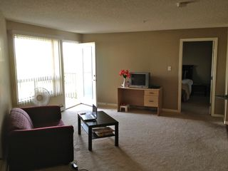Photo 7: 1218 330 Clareview Station Drive NW: Edmonton Condo for sale : MLS®# E3310773