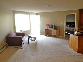 Photo 6: 1218 330 Clareview Station Drive NW: Edmonton Condo for sale : MLS®# E3310773