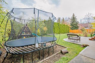 Photo 12: 1101 SE 7 Avenue in Salmon Arm: Southeast House for sale : MLS®# 10171518