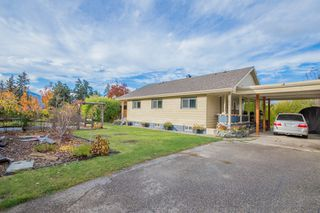 Photo 56: 1101 SE 7 Avenue in Salmon Arm: Southeast House for sale : MLS®# 10171518
