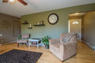 Photo 25: 1101 SE 7 Avenue in Salmon Arm: Southeast House for sale : MLS®# 10171518
