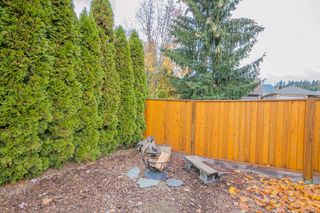 Photo 15: 1101 SE 7 Avenue in Salmon Arm: Southeast House for sale : MLS®# 10171518