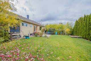 Photo 7: 1101 SE 7 Avenue in Salmon Arm: Southeast House for sale : MLS®# 10171518