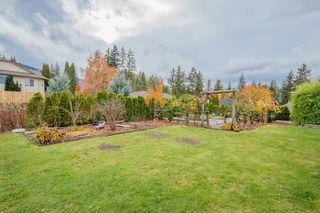 Photo 8: 1101 SE 7 Avenue in Salmon Arm: Southeast House for sale : MLS®# 10171518