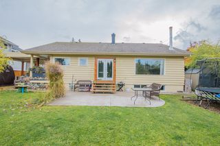 Photo 6: 1101 SE 7 Avenue in Salmon Arm: Southeast House for sale : MLS®# 10171518