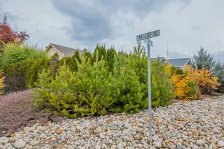 Photo 2: 1101 SE 7 Avenue in Salmon Arm: Southeast House for sale : MLS®# 10171518