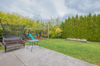 Photo 14: 1101 SE 7 Avenue in Salmon Arm: Southeast House for sale : MLS®# 10171518