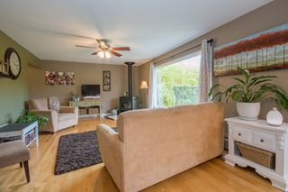 Photo 23: 1101 SE 7 Avenue in Salmon Arm: Southeast House for sale : MLS®# 10171518