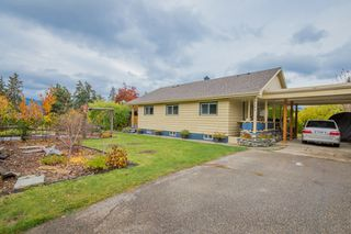 Photo 3: 1101 SE 7 Avenue in Salmon Arm: Southeast House for sale : MLS®# 10171518