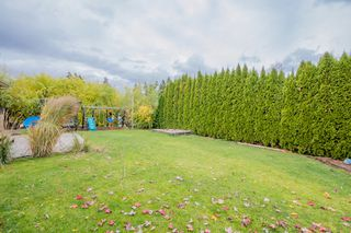 Photo 16: 1101 SE 7 Avenue in Salmon Arm: Southeast House for sale : MLS®# 10171518