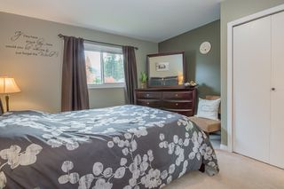 Photo 32: 1101 SE 7 Avenue in Salmon Arm: Southeast House for sale : MLS®# 10171518
