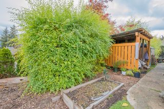 Photo 11: 1101 SE 7 Avenue in Salmon Arm: Southeast House for sale : MLS®# 10171518