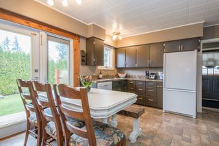 Photo 27: 1101 SE 7 Avenue in Salmon Arm: Southeast House for sale : MLS®# 10171518