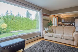 Photo 22: 1101 SE 7 Avenue in Salmon Arm: Southeast House for sale : MLS®# 10171518