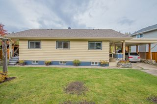 Photo 5: 1101 SE 7 Avenue in Salmon Arm: Southeast House for sale : MLS®# 10171518