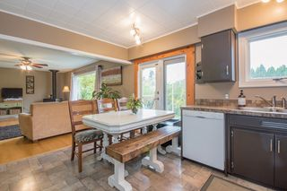 Photo 26: 1101 SE 7 Avenue in Salmon Arm: Southeast House for sale : MLS®# 10171518