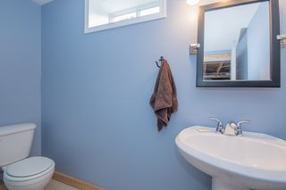 Photo 53: 1101 SE 7 Avenue in Salmon Arm: Southeast House for sale : MLS®# 10171518