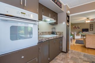Photo 29: 1101 SE 7 Avenue in Salmon Arm: Southeast House for sale : MLS®# 10171518