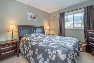 Photo 31: 1101 SE 7 Avenue in Salmon Arm: Southeast House for sale : MLS®# 10171518