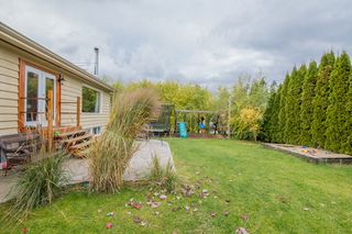 Photo 17: 1101 SE 7 Avenue in Salmon Arm: Southeast House for sale : MLS®# 10171518