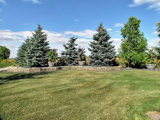 Photo 15: 50 Woodstone Drive in Winnipeg: Pritchard Farm Residential for sale (North East Winnipeg)  : MLS®# 1218765