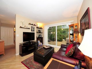 Photo 3: 1613 142ND Street in Surrey: Sunnyside Park Surrey House for sale (South Surrey White Rock)  : MLS®# F1300470
