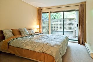 Photo 7: 108A 7025 Stride Avenue in Burnaby: Edmonds BE Condo for sale (Burnaby East)  : MLS®# V991939