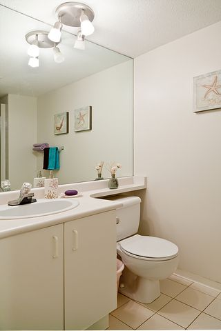 Photo 10: 108A 7025 Stride Avenue in Burnaby: Edmonds BE Condo for sale (Burnaby East)  : MLS®# V991939