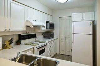 Photo 5: 108A 7025 Stride Avenue in Burnaby: Edmonds BE Condo for sale (Burnaby East)  : MLS®# V991939