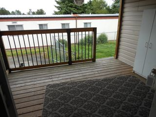 Photo 18: # 62 8266 KING GEORGE BV in Surrey: Bear Creek Green Timbers Manufactured Home for sale : MLS®# F1314938