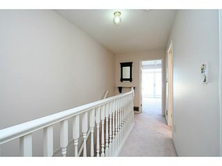 "Photo 16: 202 21937 48TH Avenue in Langley: Murrayville Townhouse for sale in ""ORANGEWOOD"" : MLS®# F1401058"