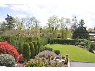 Photo 16: 3165 49TH Ave in Vancouver West: Southlands Home for sale ()  : MLS®# V821316