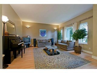 Photo 3: 1841 MOUNTAIN Highway in North Vancouver: Westlynn House for sale : MLS®# V1060817