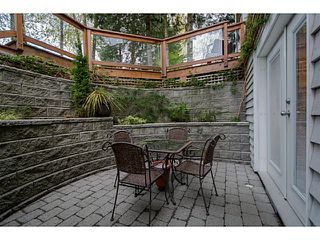 Photo 16: 1841 MOUNTAIN Highway in North Vancouver: Westlynn House for sale : MLS®# V1060817