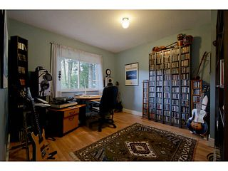 Photo 11: 1841 MOUNTAIN Highway in North Vancouver: Westlynn House for sale : MLS®# V1060817