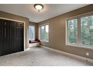 Photo 14: 2229 12 Street SW in CALGARY: Mount Royal Residential Detached Single Family for sale (Calgary)  : MLS®# C3612664