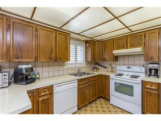 Photo 6: 3113 E 51ST Avenue in Vancouver: Killarney VE House for sale (Vancouver East)  : MLS®# V1067841