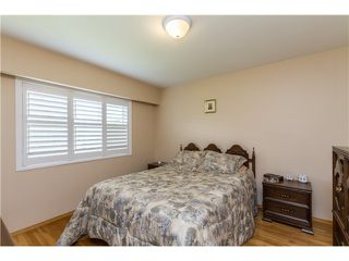 Photo 10: 3113 E 51ST Avenue in Vancouver: Killarney VE House for sale (Vancouver East)  : MLS®# V1067841