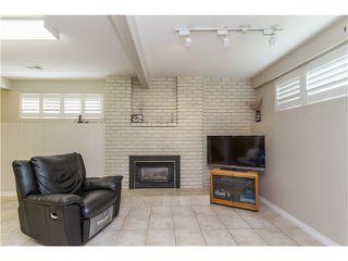Photo 13: 3113 E 51ST Avenue in Vancouver: Killarney VE House for sale (Vancouver East)  : MLS®# V1067841