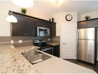 Photo 9: 4904 1001 EIGHTH Street NW: Airdrie Townhouse for sale : MLS®# C3635945