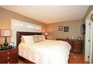 Photo 6: 4560 MIDLAWN Drive in Burnaby: Brentwood Park House for sale (Burnaby North)  : MLS®# V1101390