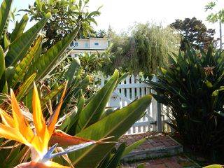 Main Photo: LEUCADIA House for sale : 2 bedrooms : 380 Hillcrest in Encinitas