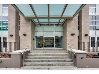 Photo 39: 2805 1111 10 Street SW in Calgary: Connaught Condo for sale : MLS®# C4004682